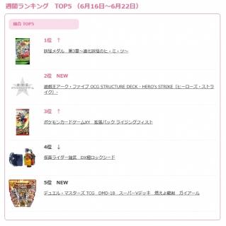 weekly-hobby-sales-ranking-20140619-22.jpg