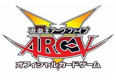 yugioh-arc-v-logo-20140429.jpg