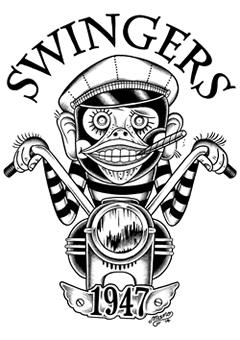 swingers1950