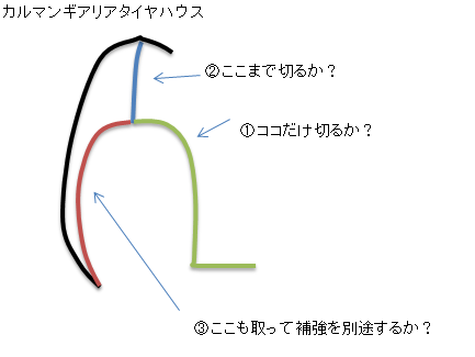 20140314231629061.png