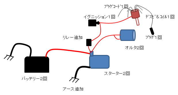 201404031039515b3.png