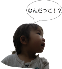 20140405013604558.png