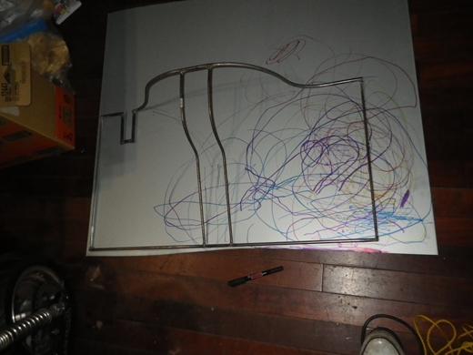 鉄板カット (2)