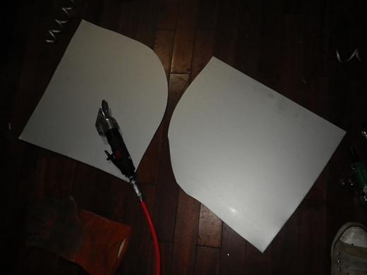 鉄板カット (5)