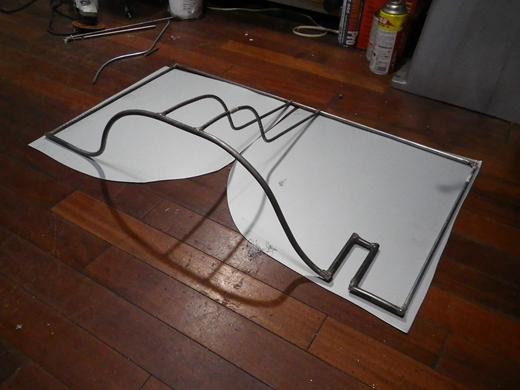 鉄板カット (8)