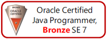 JavaSE7Programmer_Bronze.png