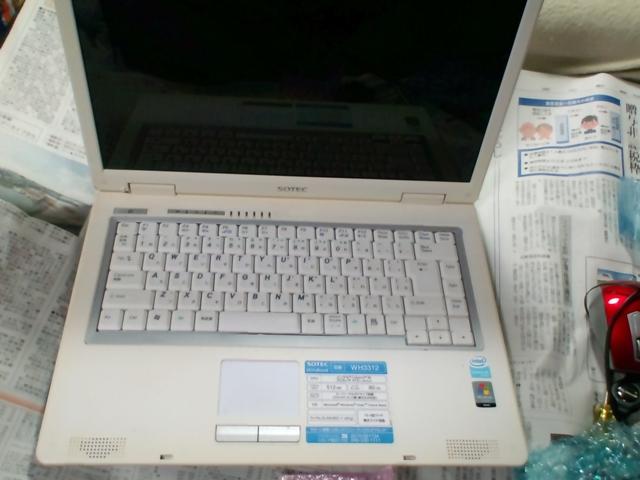 HI3G0064-1.jpg