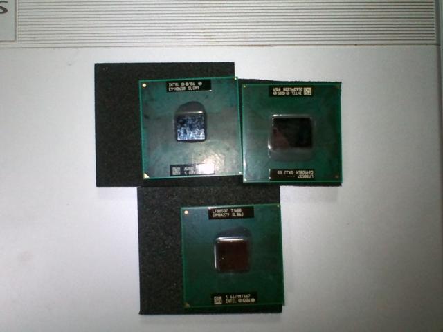 HI3G0066-1.jpg