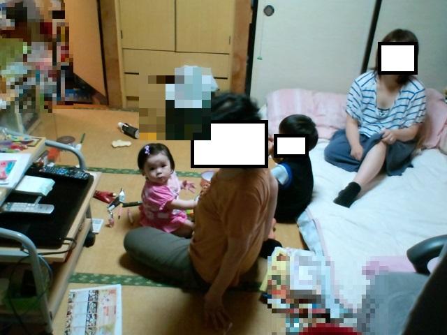 HI3G0281-1.jpg