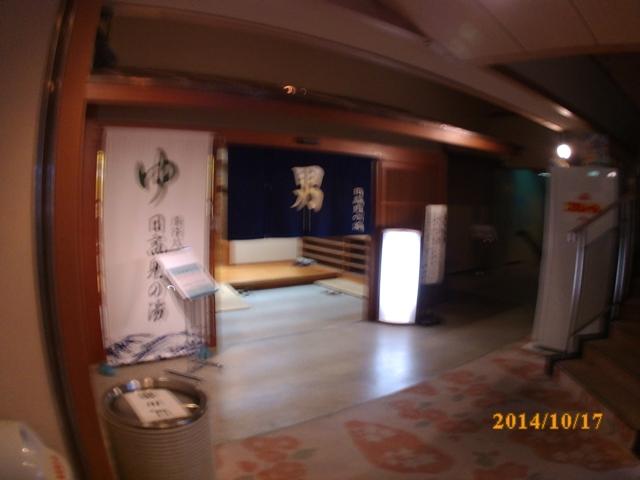 SUNP0013-1.jpg