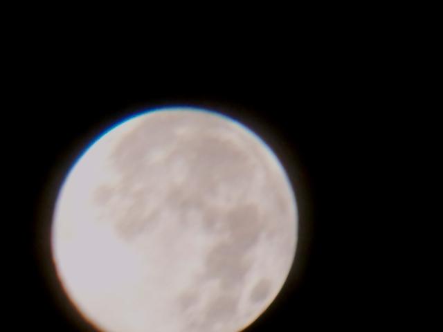 6.23スーパームーン2.JPG