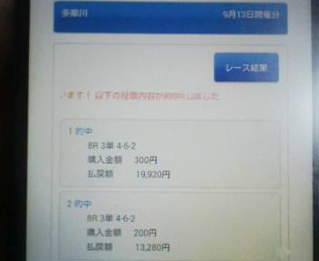 image_20140914_020549437.jpg