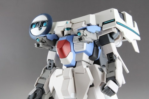 toy02-02.jpg