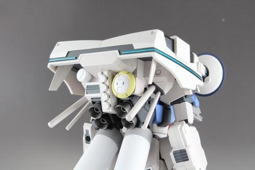 toy02-03.jpg