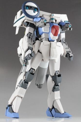 toy02-05.jpg