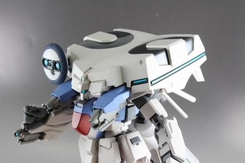 toy02-09.jpg