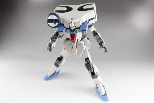 toy02-10.jpg