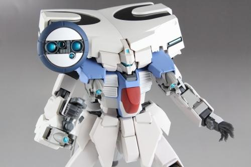 toy02-11.jpg