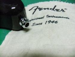 Fender18.jpg