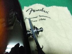 Fender21.jpg