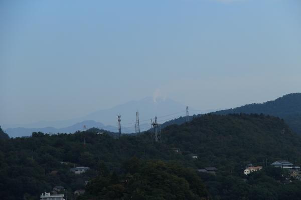 名古屋X7望遠 (1024)