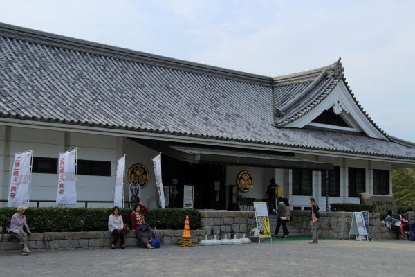 名古屋X7望遠 (1139)