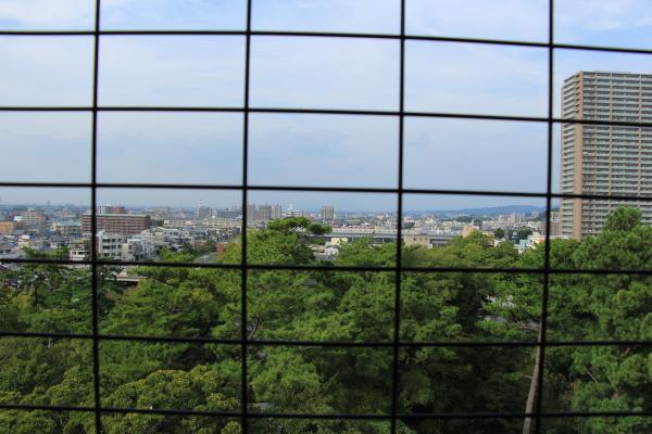 名古屋X7望遠 (1136)