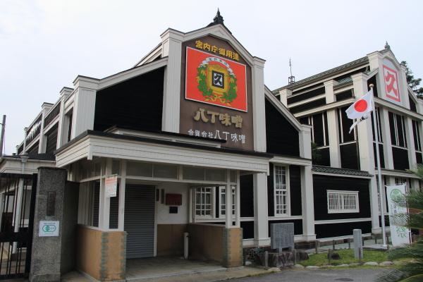 名古屋X7望遠 (1140)