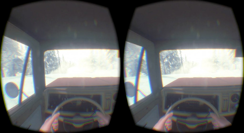 Kona-Oculus-Rift-DK2-1-1024x558.jpg