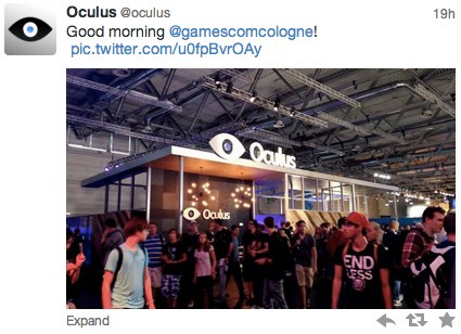 OculusVR140816.jpg