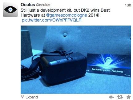 OculusVR140816_2.jpg