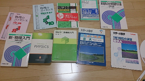 14088101150.png