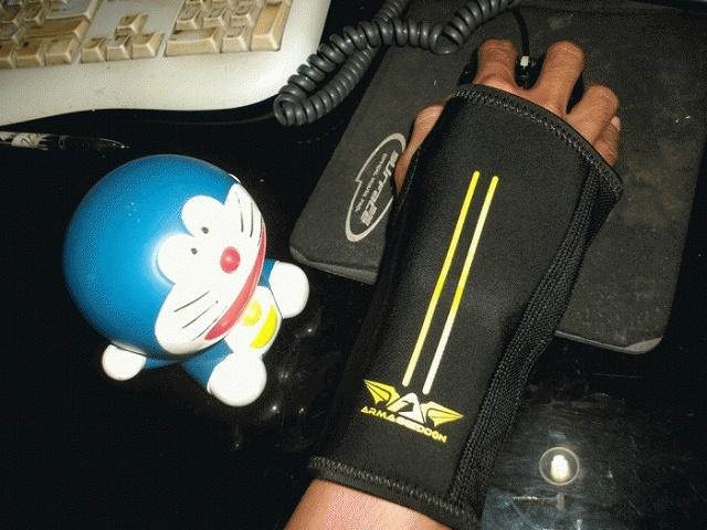 ARMAGGEDDON_Calibre_Gaming_Glove_06.jpg