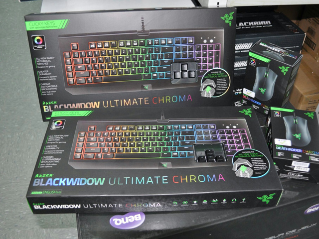 BlackWidow_Chroma_01.jpg