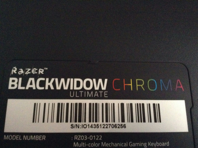 BlackWidow_Chroma_08.jpg