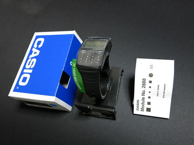 DBC32-1A_02.jpg