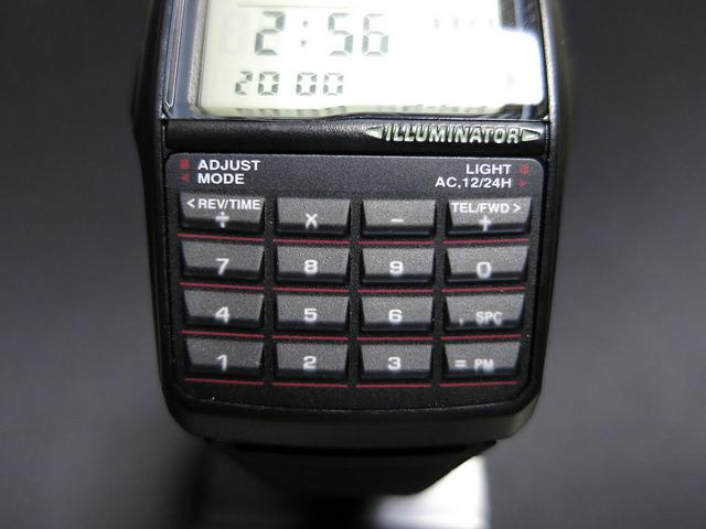 DBC32-1A_14.jpg
