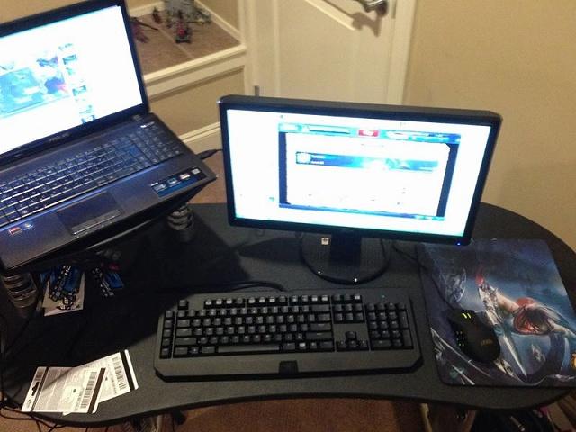 Desktop_Razer8_08.jpg