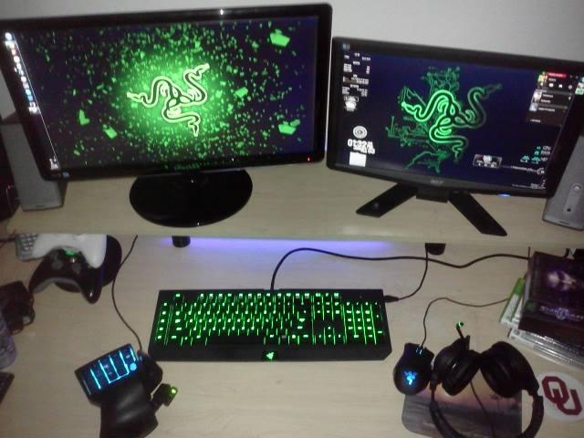 Desktop_Razer8_14.jpg