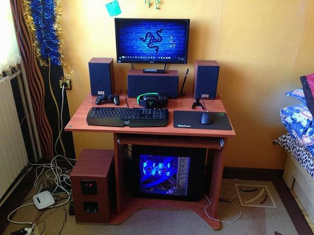 Desktop_Razer8_28.jpg
