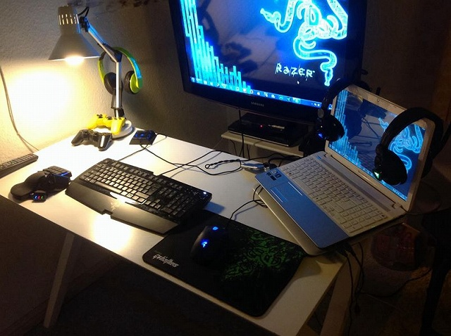Desktop_Razer8_29.jpg