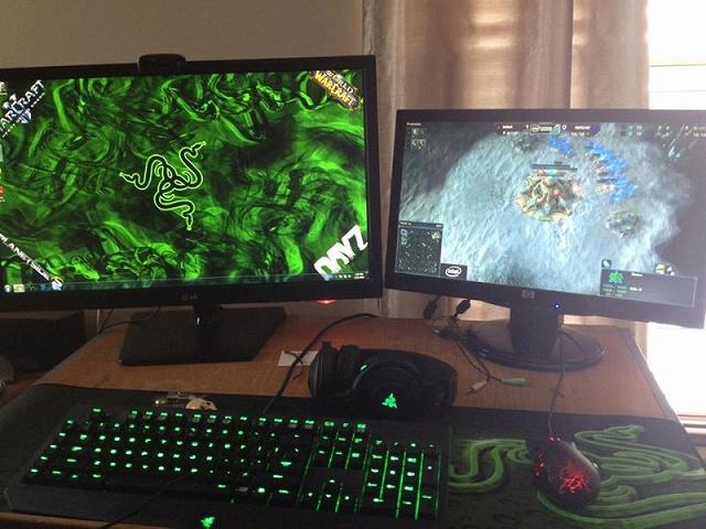Desktop_Razer8_31.jpg