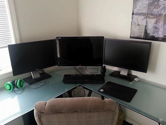Desktop_Razer8_37.jpg