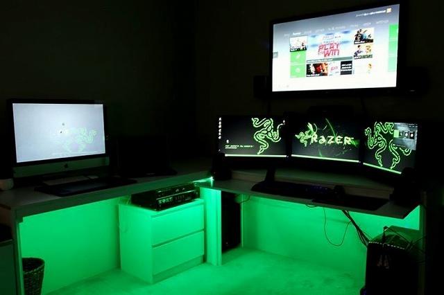 Desktop_Razer8_45.jpg