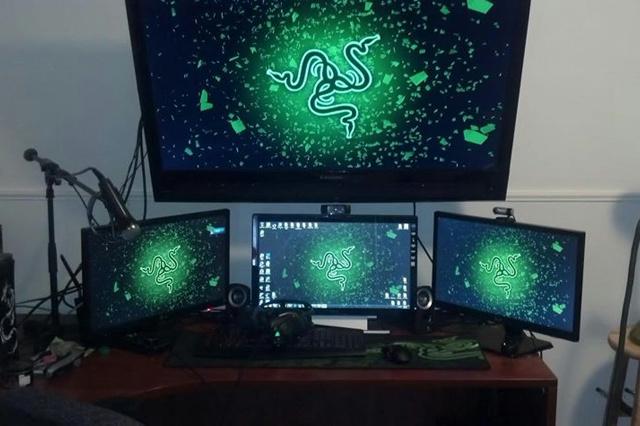 Desktop_Razer8_50.jpg