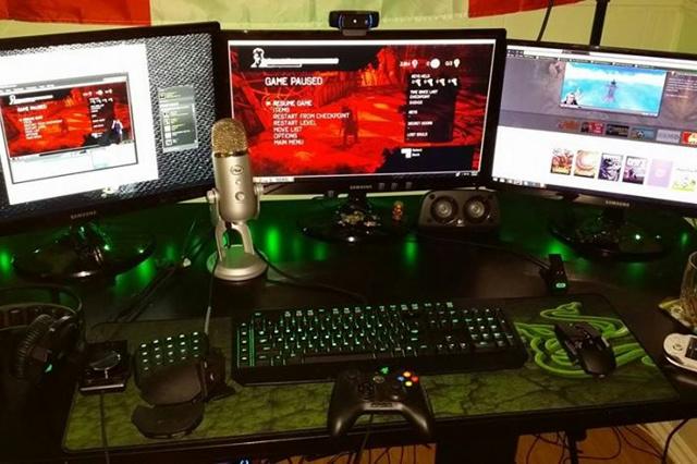 Desktop_Razer8_52.jpg