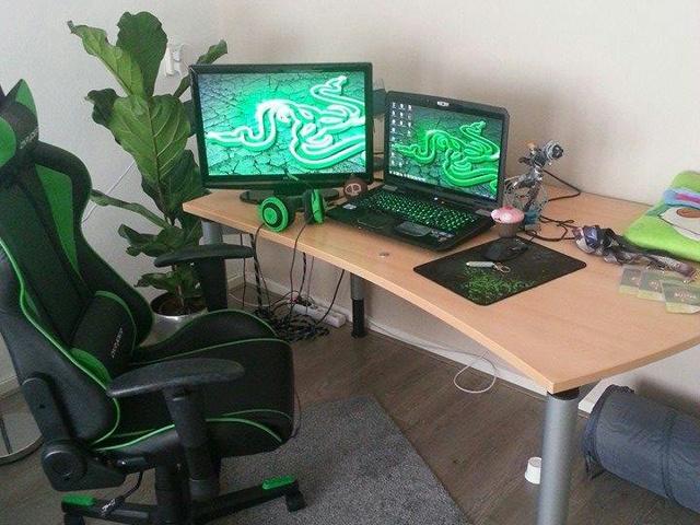 Desktop_Razer8_54.jpg