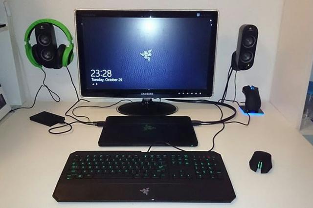 Desktop_Razer8_59.jpg