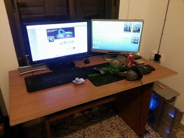 Desktop_Razer8_64.jpg