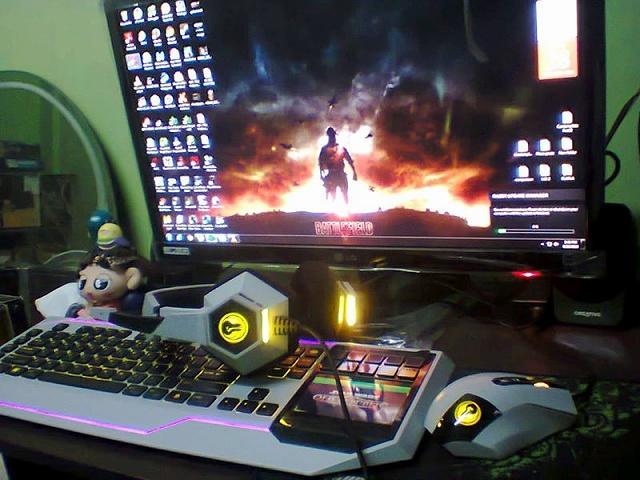 Desktop_Razer8_66.jpg